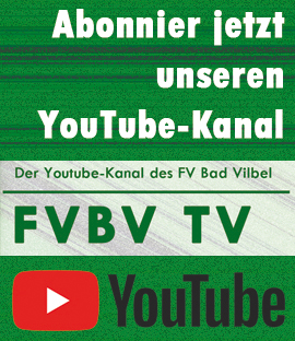 FVBV-TV auf Youtube